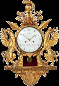 servizio riparazione orologio da parete